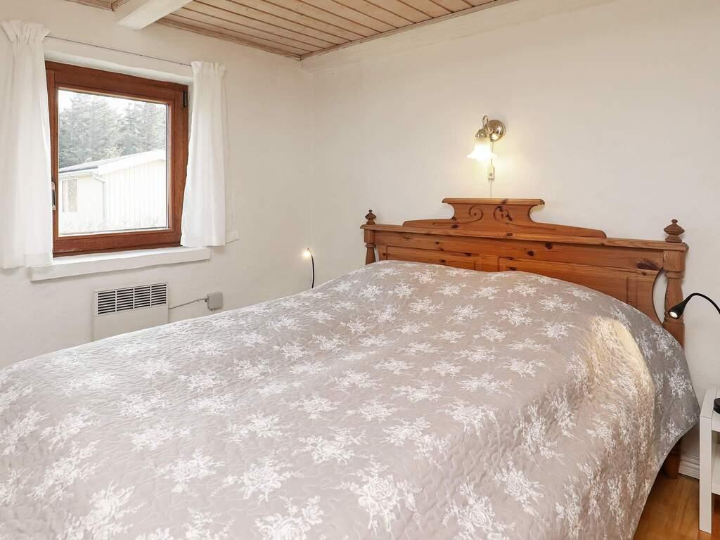 Zusatzbild Nr. 10 von Ferienhaus No. 14666 in Thyholm