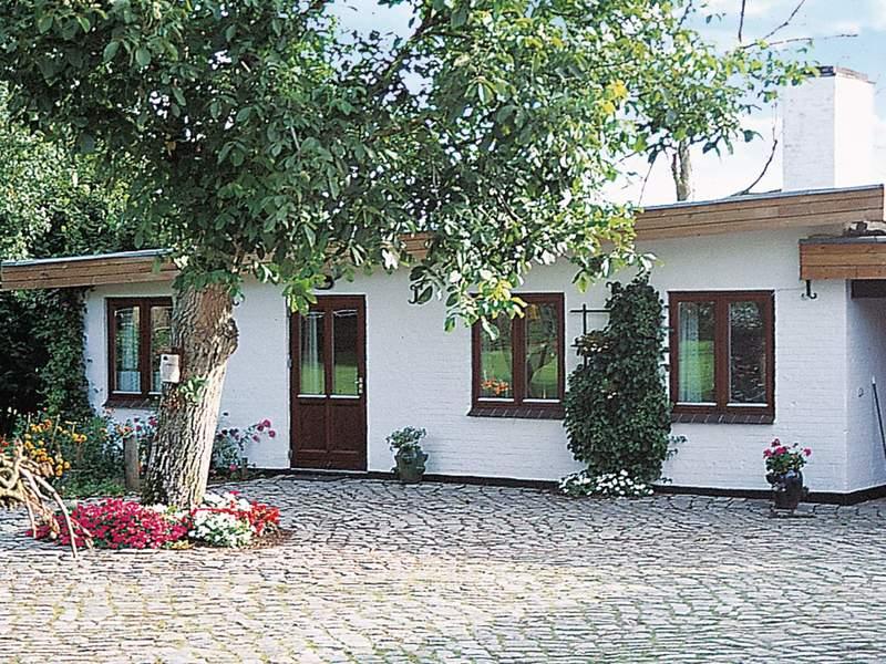 Detailbild von Ferienhaus No. 14679 in Sydals