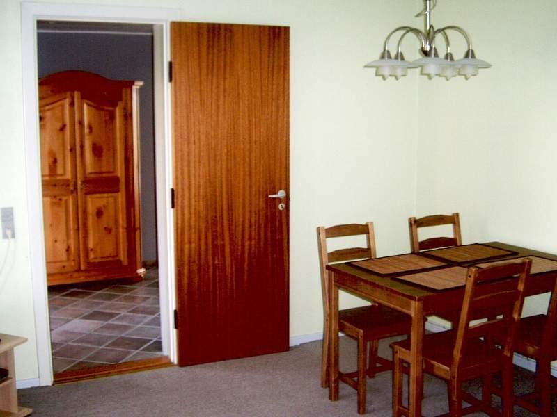 Zusatzbild Nr. 01 von Ferienhaus No. 14679 in Sydals