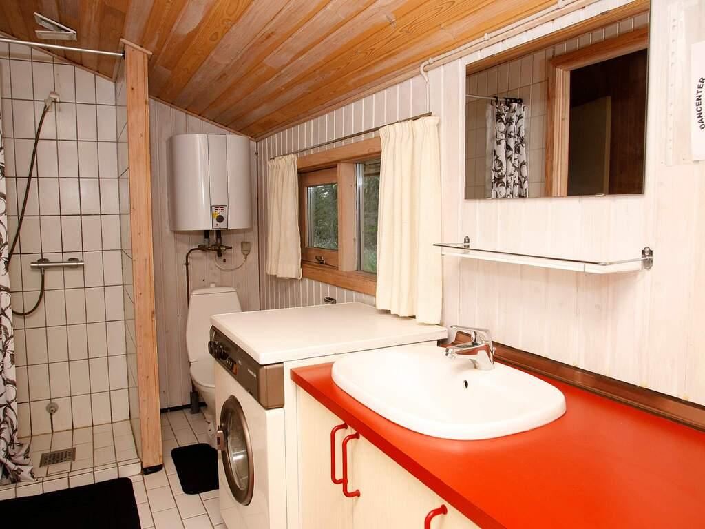 Zusatzbild Nr. 07 von Ferienhaus No. 14686 in Fjerritslev