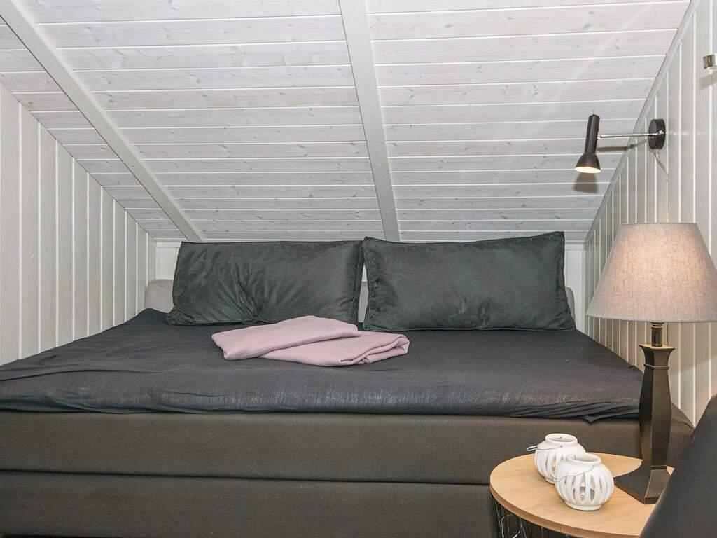 Zusatzbild Nr. 08 von Ferienhaus No. 14703 in Toftlund