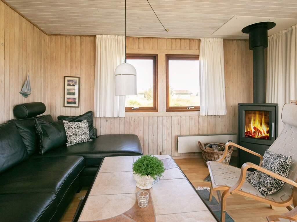 Zusatzbild Nr. 02 von Ferienhaus No. 14857 in Løkken