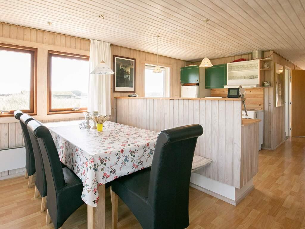 Zusatzbild Nr. 03 von Ferienhaus No. 14857 in Løkken