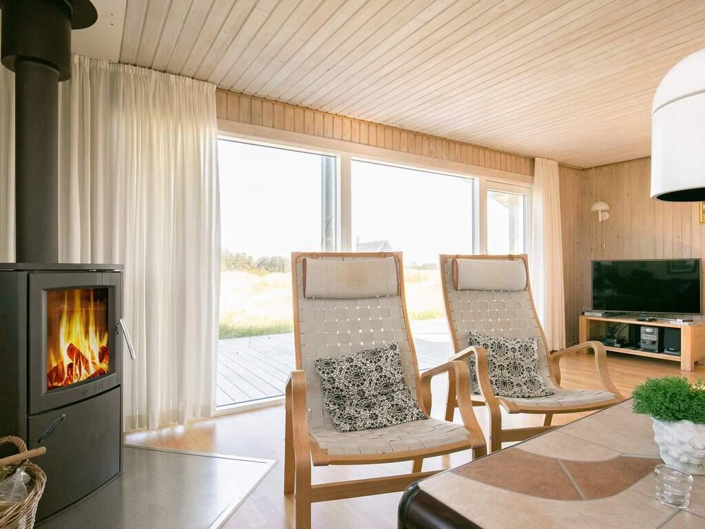 Zusatzbild Nr. 04 von Ferienhaus No. 14857 in Løkken