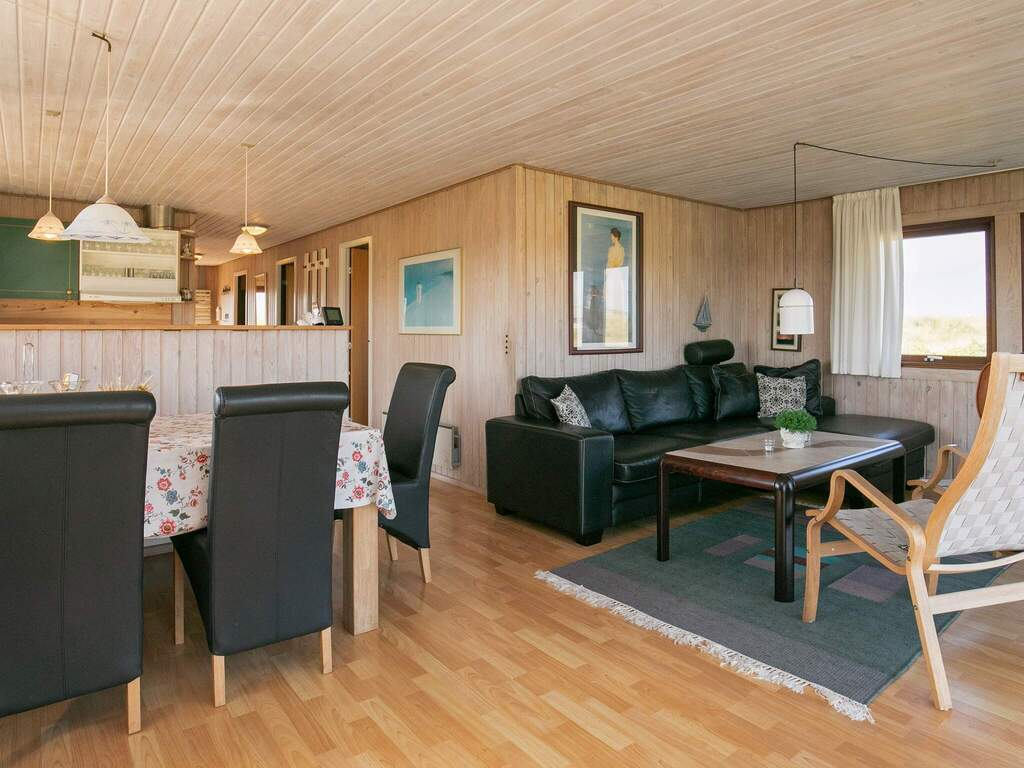 Zusatzbild Nr. 05 von Ferienhaus No. 14857 in Løkken