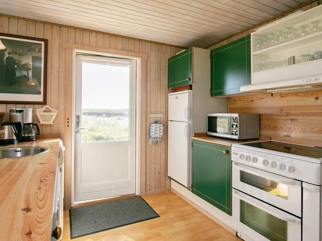Zusatzbild Nr. 07 von Ferienhaus No. 14857 in Løkken