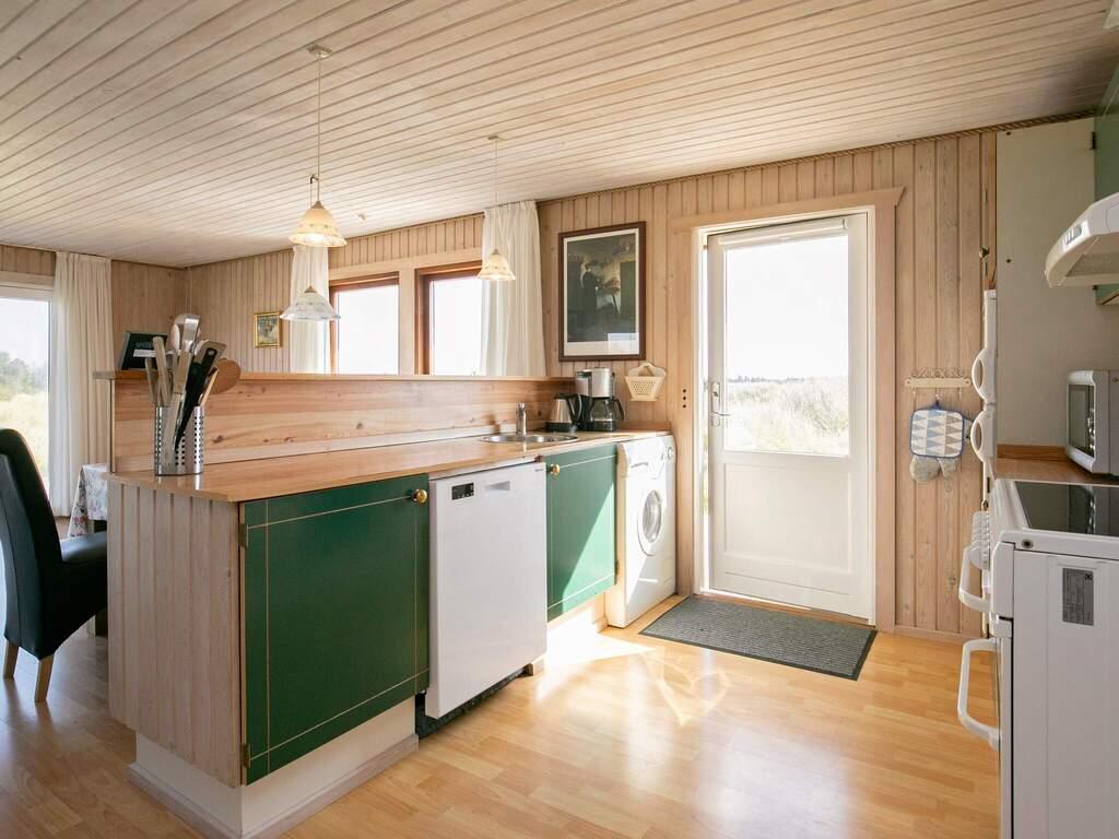 Zusatzbild Nr. 08 von Ferienhaus No. 14857 in Løkken