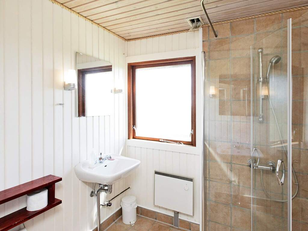 Zusatzbild Nr. 10 von Ferienhaus No. 14857 in Løkken