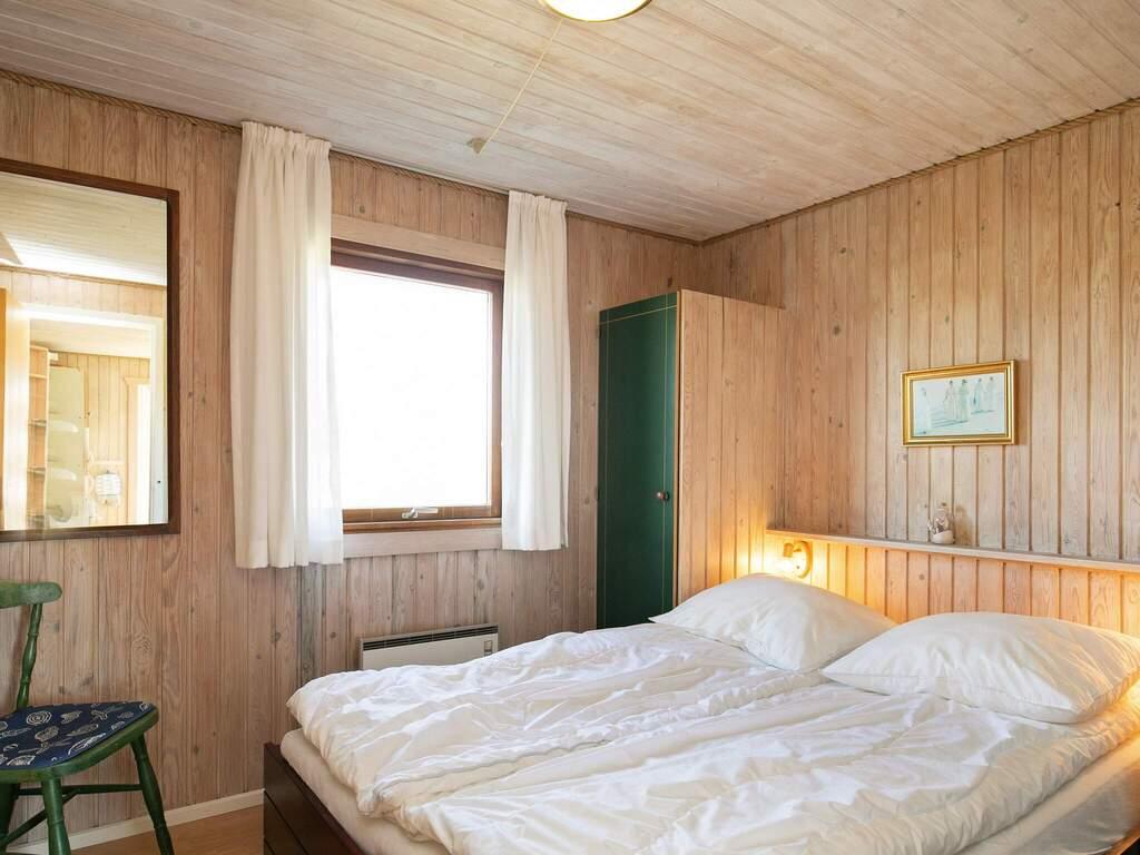 Zusatzbild Nr. 11 von Ferienhaus No. 14857 in Løkken
