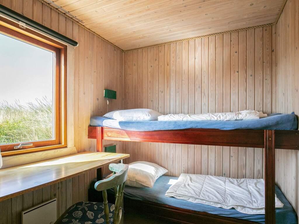Zusatzbild Nr. 12 von Ferienhaus No. 14857 in Løkken