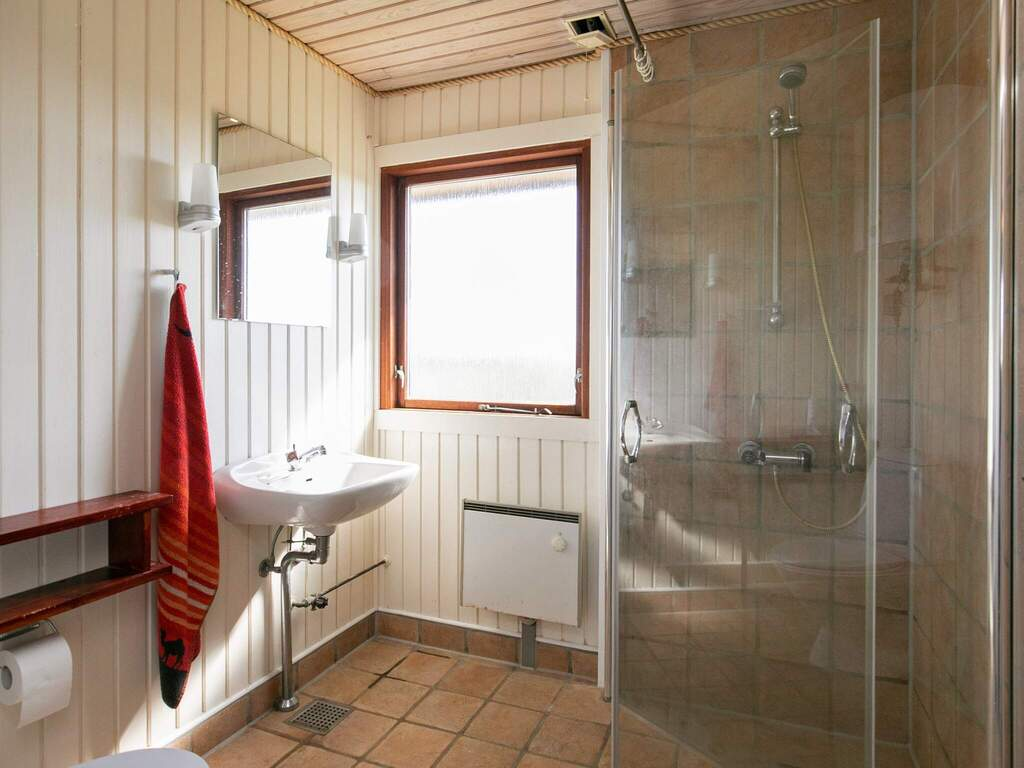 Zusatzbild Nr. 14 von Ferienhaus No. 14857 in Løkken
