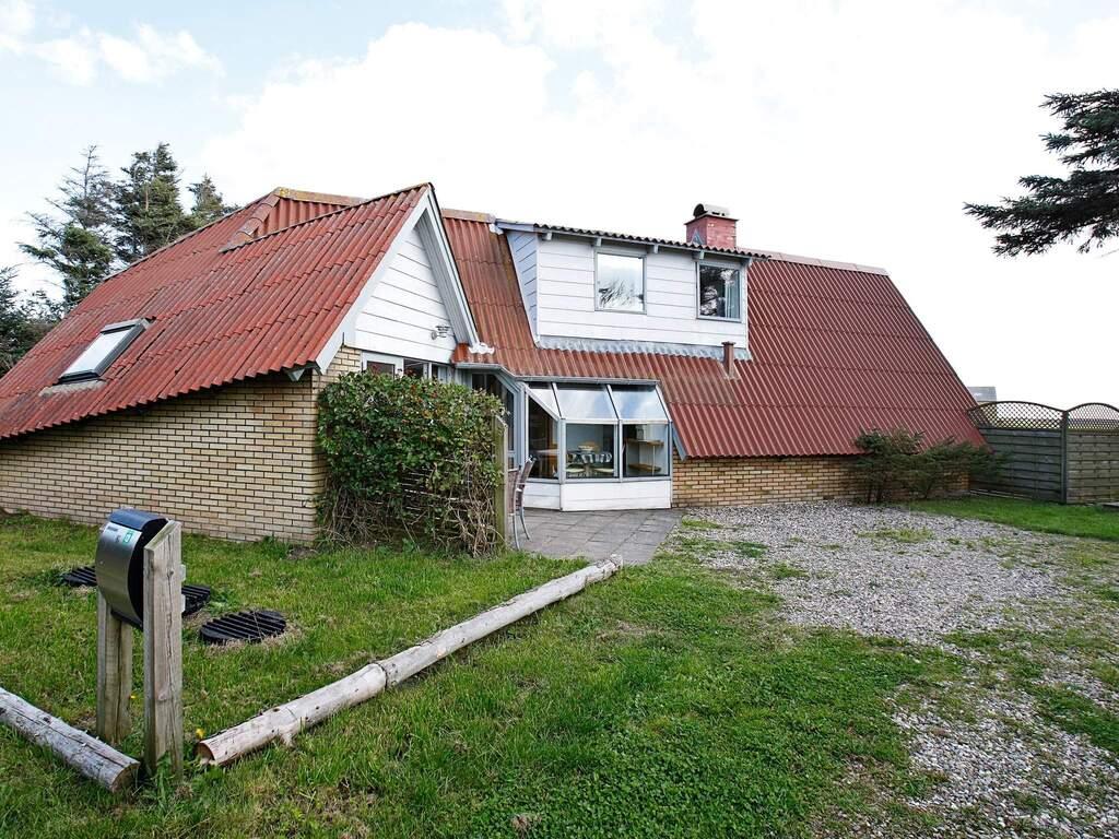 Detailbild von Ferienhaus No. 14870 in Lemvig