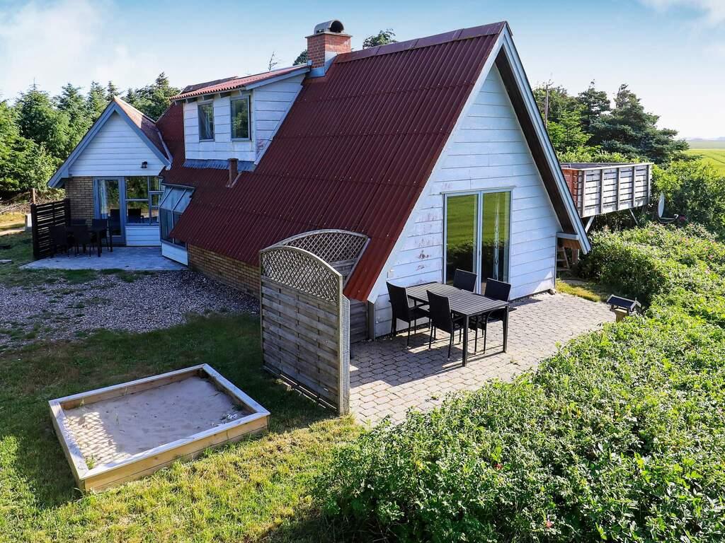 Zusatzbild Nr. 05 von Ferienhaus No. 14870 in Lemvig