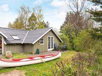 Ferienhaus No. 14904 in Ry in Ry - kleines Detailbild