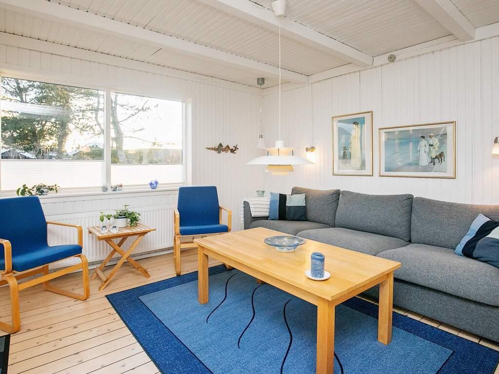 Zusatzbild Nr. 01 von Ferienhaus No. 14921 in Strandby