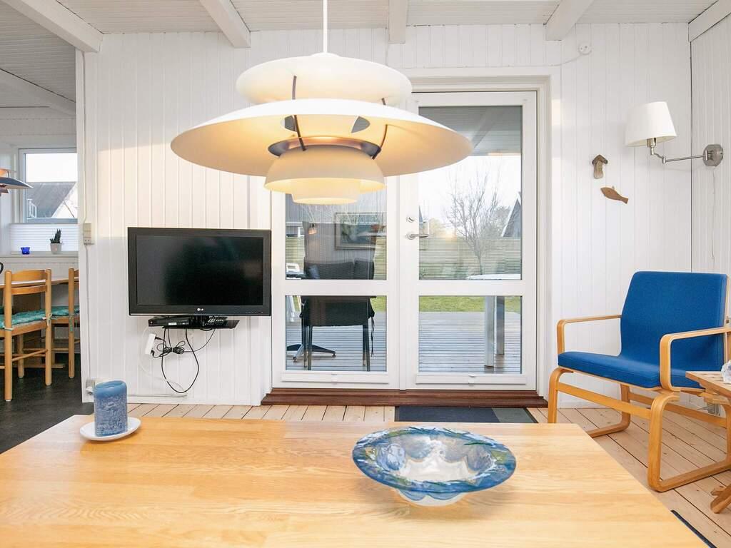 Zusatzbild Nr. 02 von Ferienhaus No. 14921 in Strandby