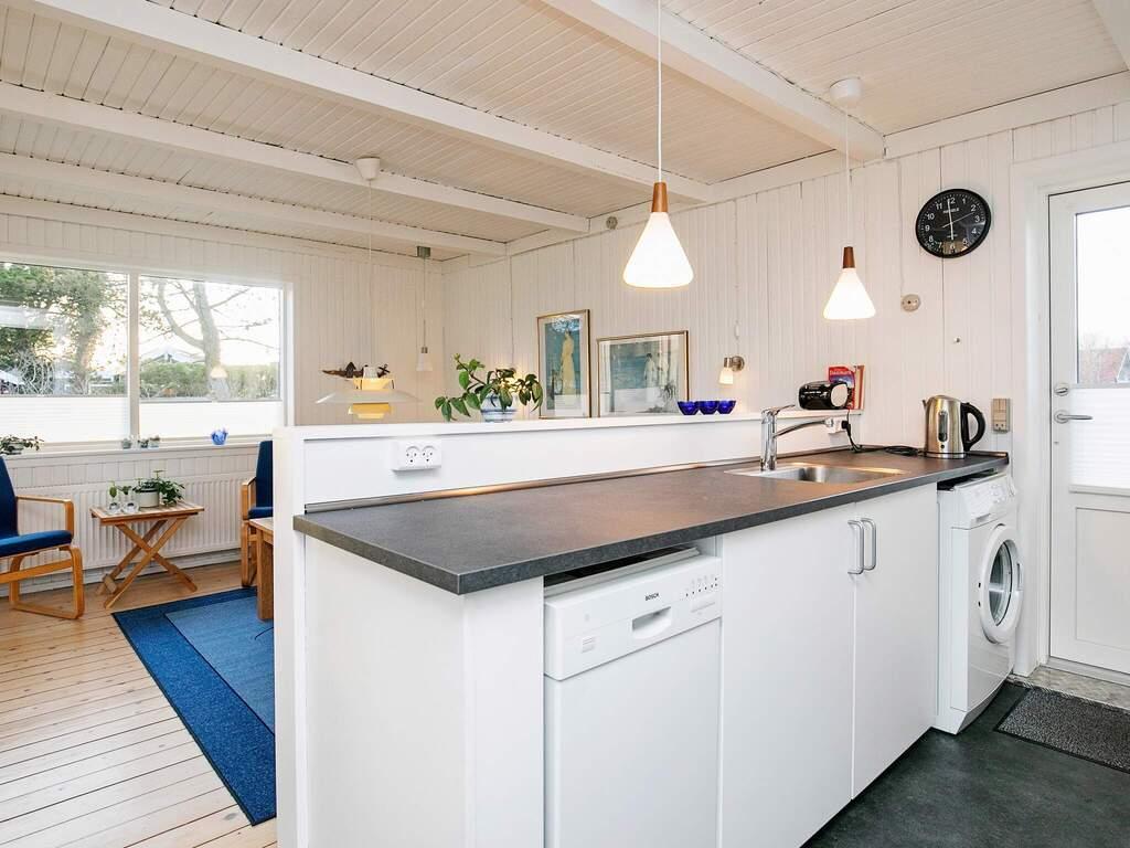 Zusatzbild Nr. 03 von Ferienhaus No. 14921 in Strandby