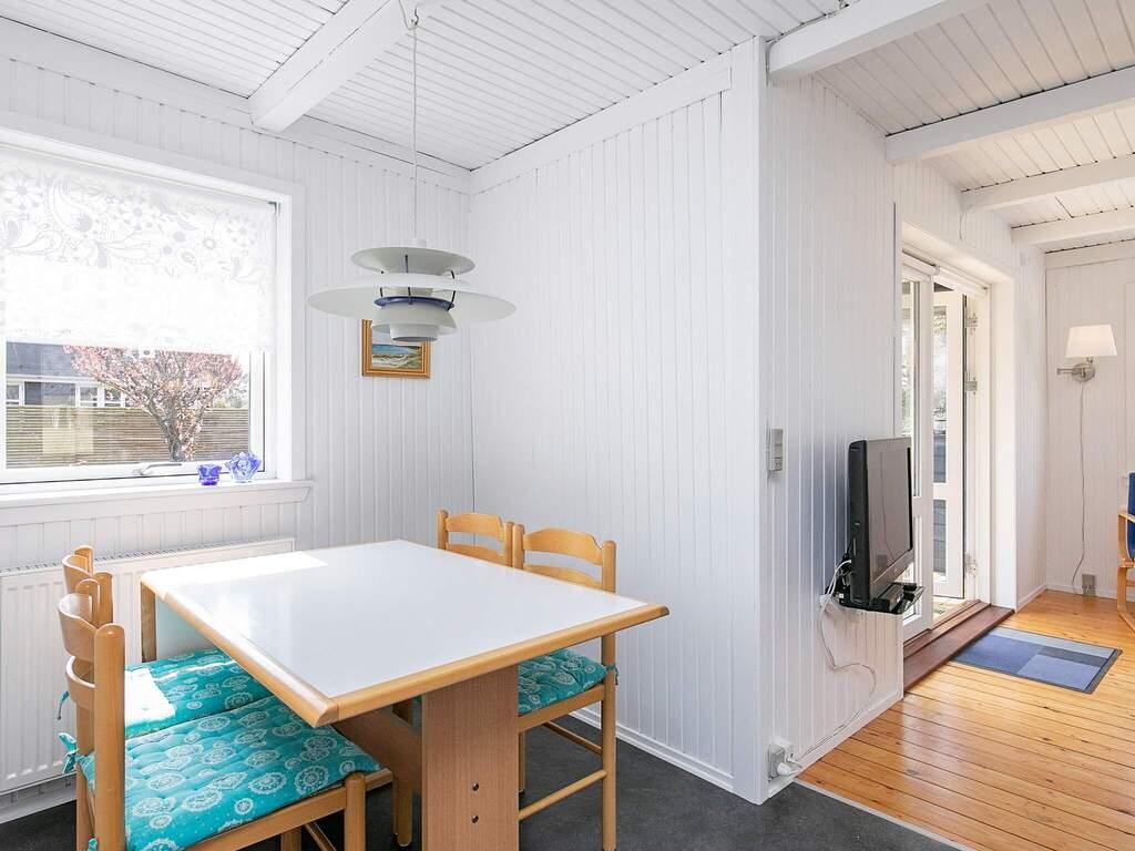 Zusatzbild Nr. 05 von Ferienhaus No. 14921 in Strandby