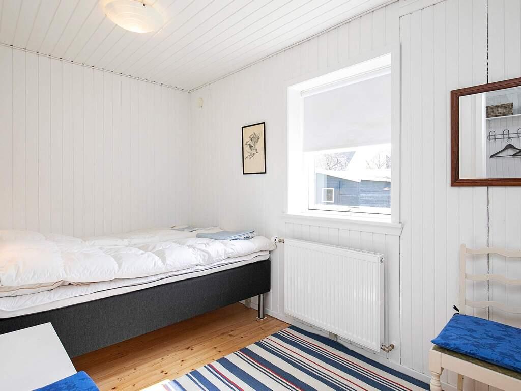 Zusatzbild Nr. 06 von Ferienhaus No. 14921 in Strandby