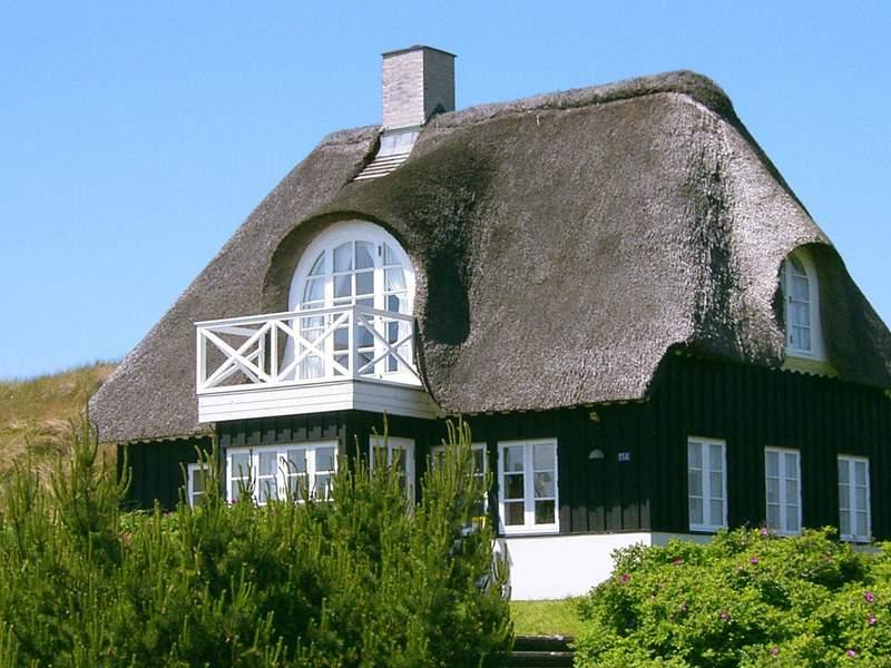 Detailbild von Ferienhaus No. 14926 in Ringk�bing