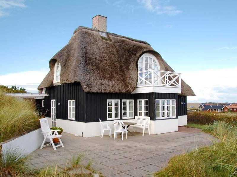 Zusatzbild Nr. 01 von Ferienhaus No. 14926 in Ringk�bing