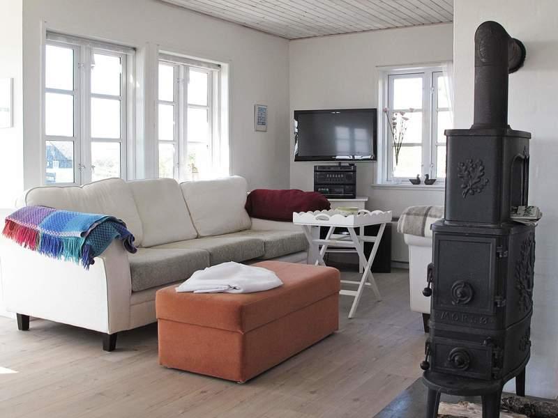 Zusatzbild Nr. 02 von Ferienhaus No. 14926 in Ringkøbing