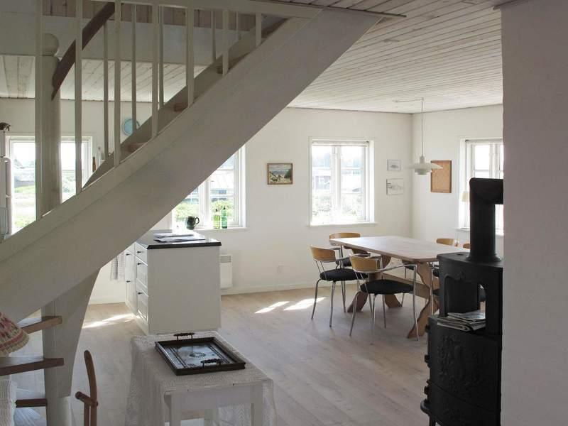 Zusatzbild Nr. 03 von Ferienhaus No. 14926 in Ringkøbing