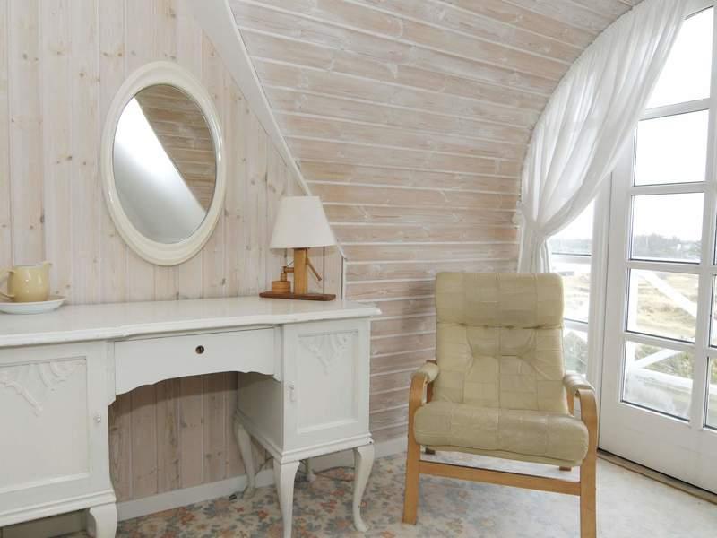 Zusatzbild Nr. 07 von Ferienhaus No. 14926 in Ringk�bing