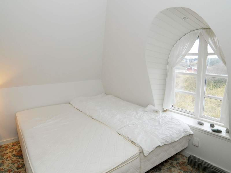 Zusatzbild Nr. 09 von Ferienhaus No. 14926 in Ringk�bing