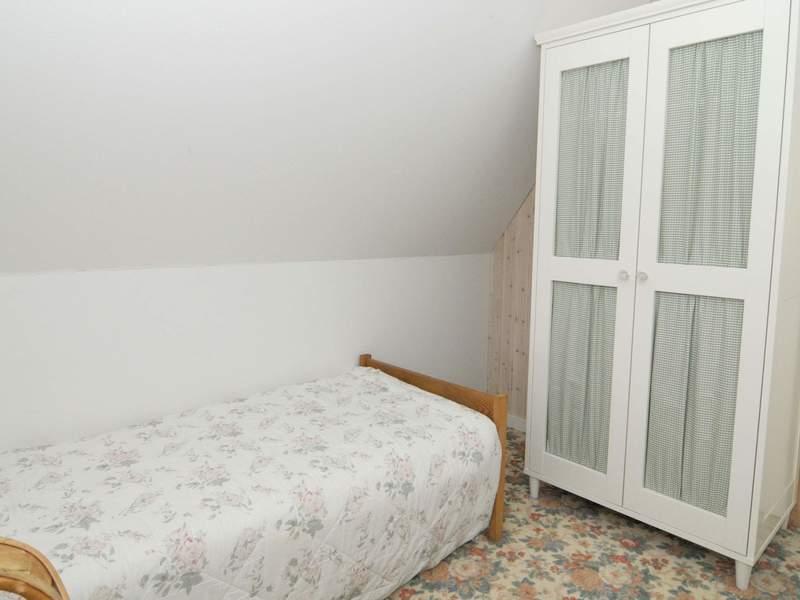 Zusatzbild Nr. 10 von Ferienhaus No. 14926 in Ringk�bing
