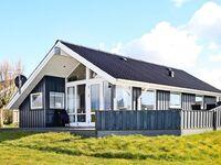 Ferienhaus No. 14952 in Lemvig in Lemvig - kleines Detailbild