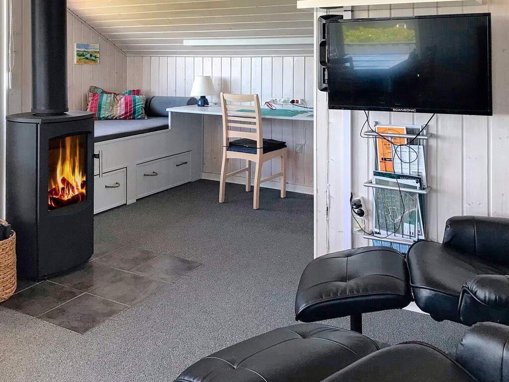 Zusatzbild Nr. 07 von Ferienhaus No. 14952 in Lemvig