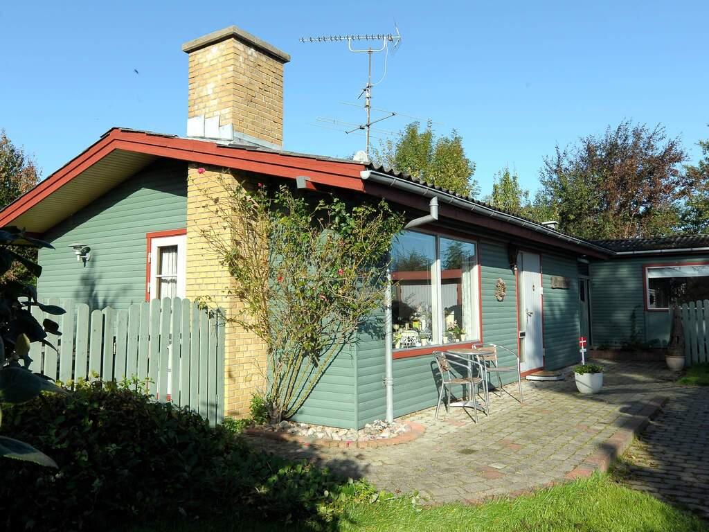 Zusatzbild Nr. 01 von Ferienhaus No. 14963 in Augustenborg