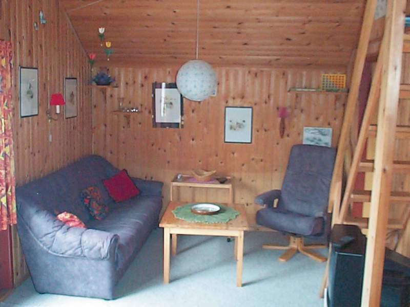 Zusatzbild Nr. 01 von Ferienhaus No. 14998 in Hemmet