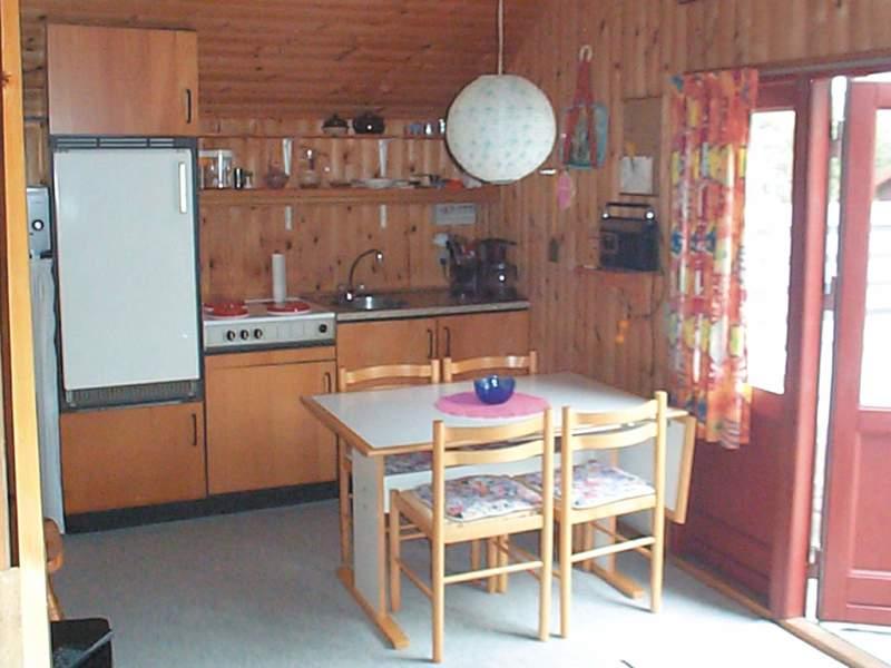Zusatzbild Nr. 02 von Ferienhaus No. 14998 in Hemmet