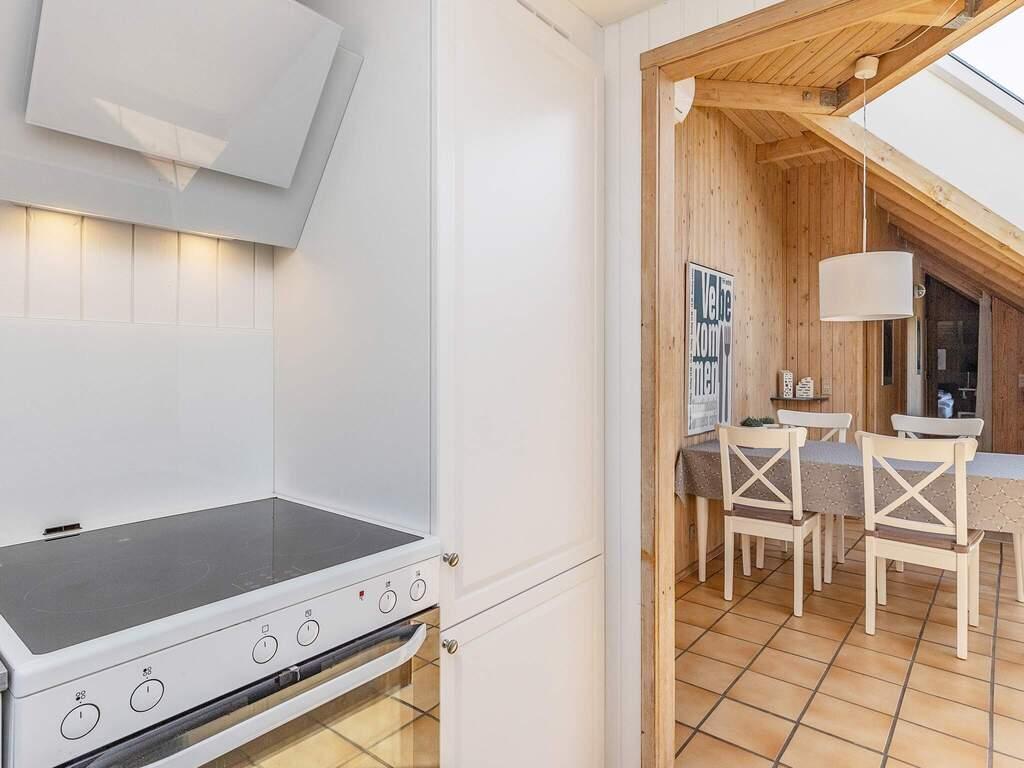 Zusatzbild Nr. 02 von Ferienhaus No. 15012 in Vejers Strand