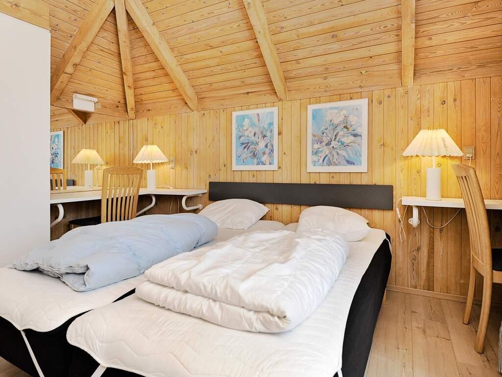 Zusatzbild Nr. 08 von Ferienhaus No. 15012 in Vejers Strand