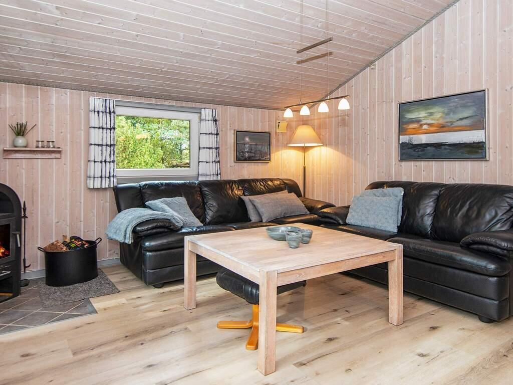 Zusatzbild Nr. 03 von Ferienhaus No. 15021 in Hemmet
