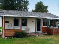 Ferienhaus No. 15025 in Hejls in Hejls - kleines Detailbild
