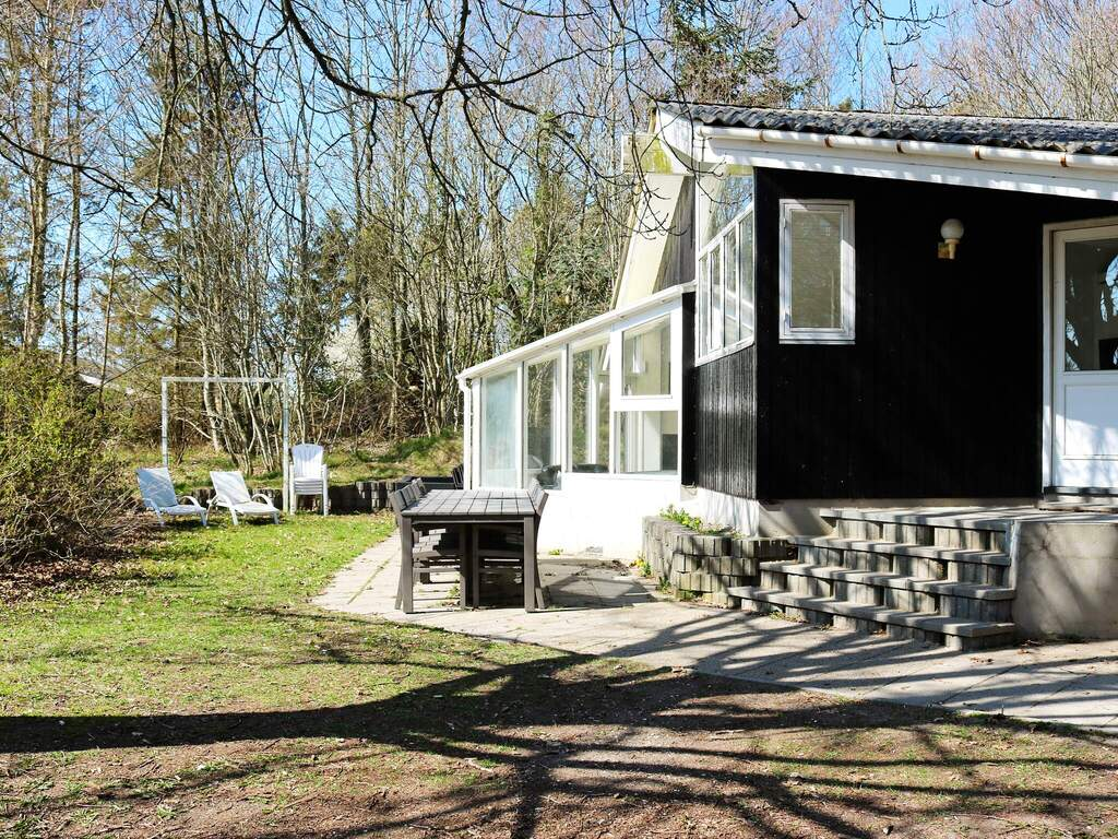 Zusatzbild Nr. 01 von Ferienhaus No. 15033 in Hadsund
