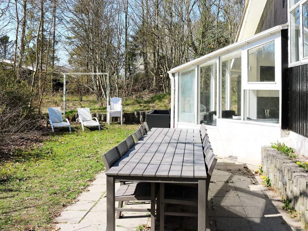 Zusatzbild Nr. 02 von Ferienhaus No. 15033 in Hadsund