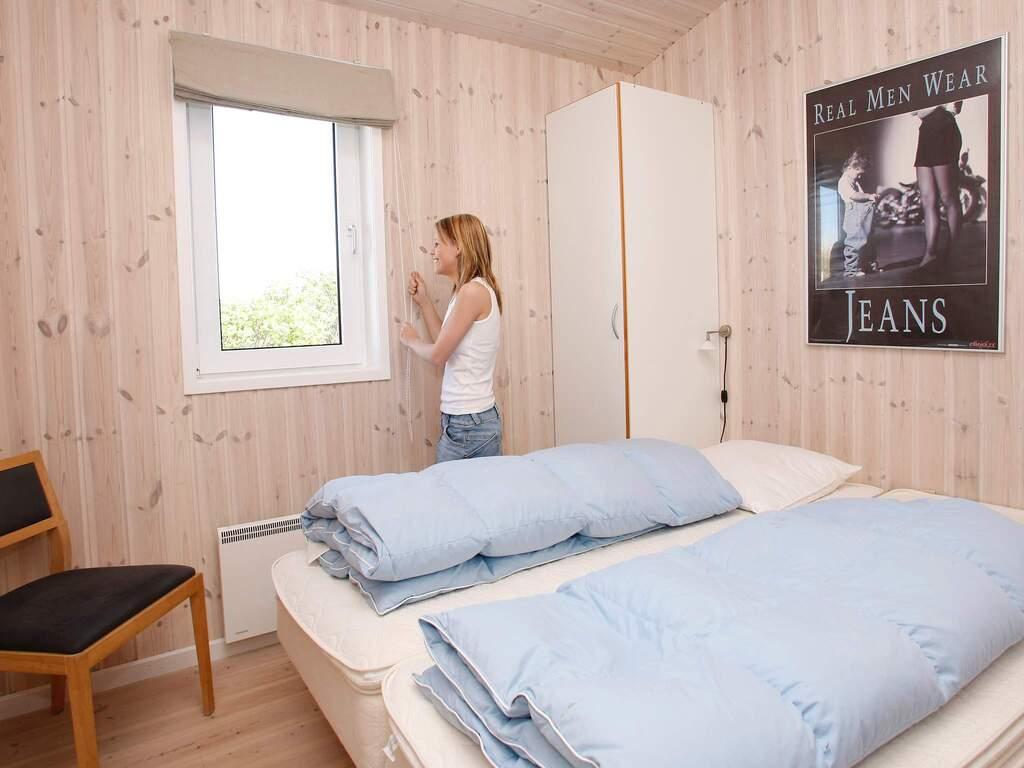 Zusatzbild Nr. 06 von Ferienhaus No. 15049 in Løkken