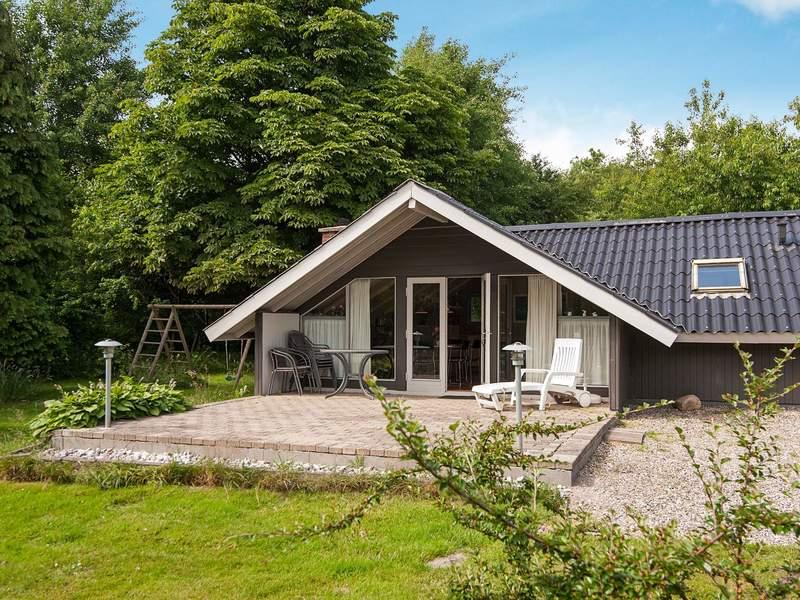 Zusatzbild Nr. 01 von Ferienhaus No. 15058 in Toftlund