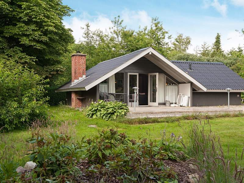 Zusatzbild Nr. 02 von Ferienhaus No. 15058 in Toftlund