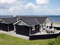 Ferienhaus in Sæby, Haus Nr. 15150 in Sæby - kleines Detailbild