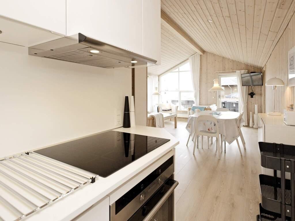 Zusatzbild Nr. 01 von Ferienhaus No. 15150 in Sæby