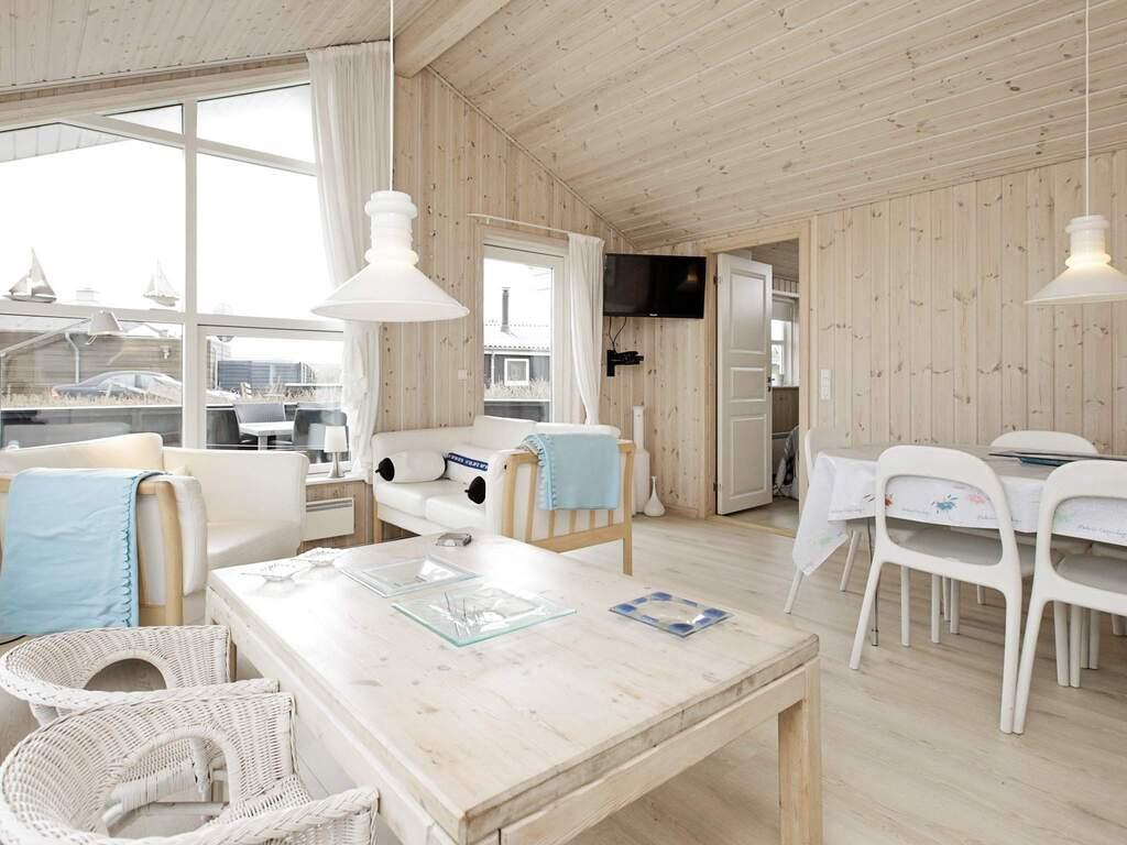 Zusatzbild Nr. 03 von Ferienhaus No. 15150 in Sæby
