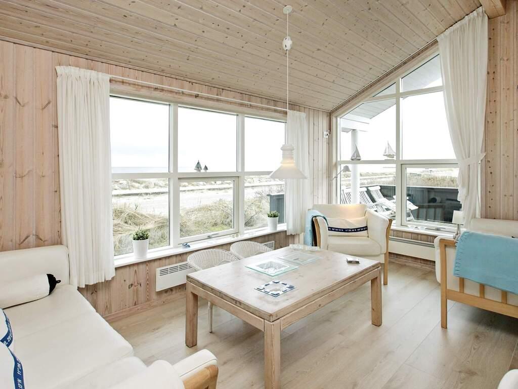 Zusatzbild Nr. 04 von Ferienhaus No. 15150 in Sæby