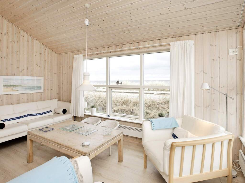 Zusatzbild Nr. 05 von Ferienhaus No. 15150 in Sæby