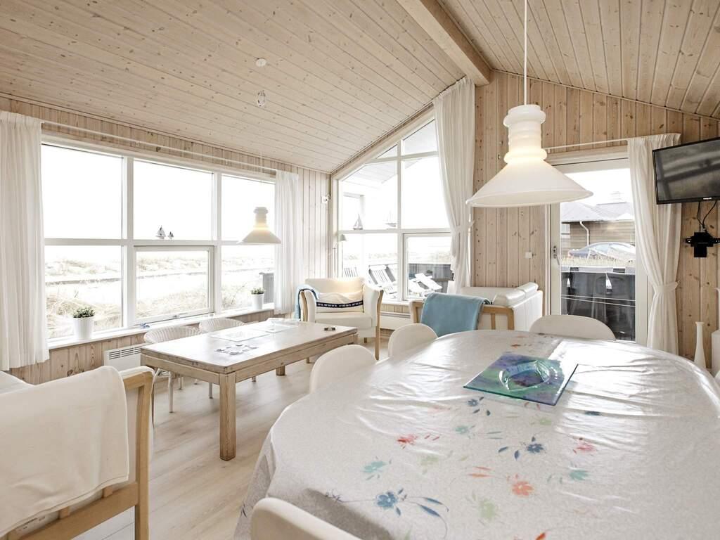 Zusatzbild Nr. 06 von Ferienhaus No. 15150 in Sæby